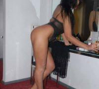 Gabriela-6947191075